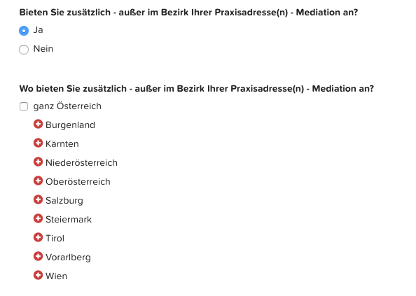 Angebot Mediation.png